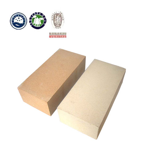 Generality High Alumina Brick &Clay Brick