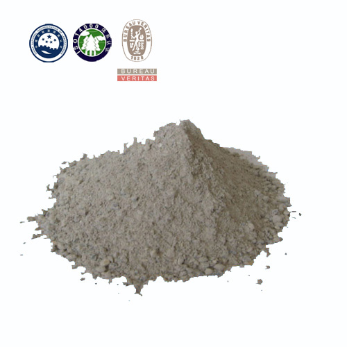 Medium Frequency Induction Furnace Drying Tamp Mass