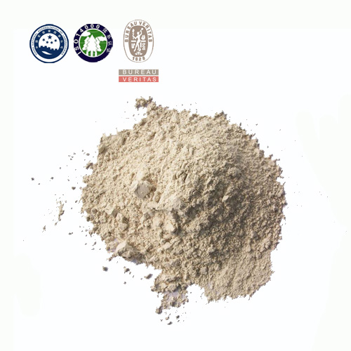 Induction Furnace Lining Material