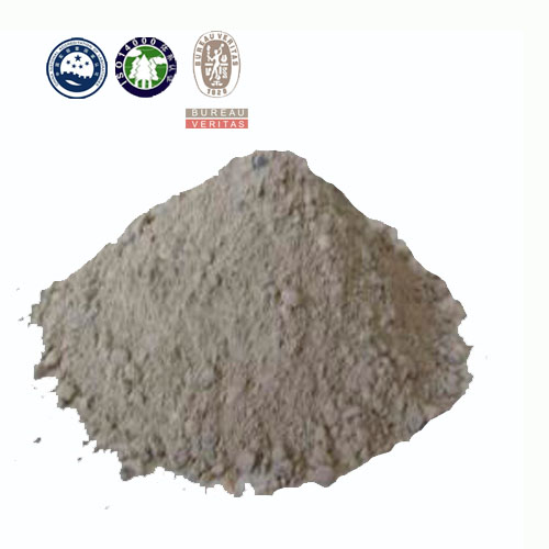 Ladle Backing Layer Castables