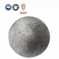 Casting Mold Powder